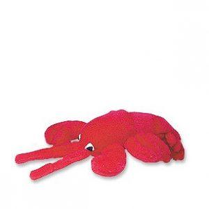 Multipet Look Whos Talking Lobster,