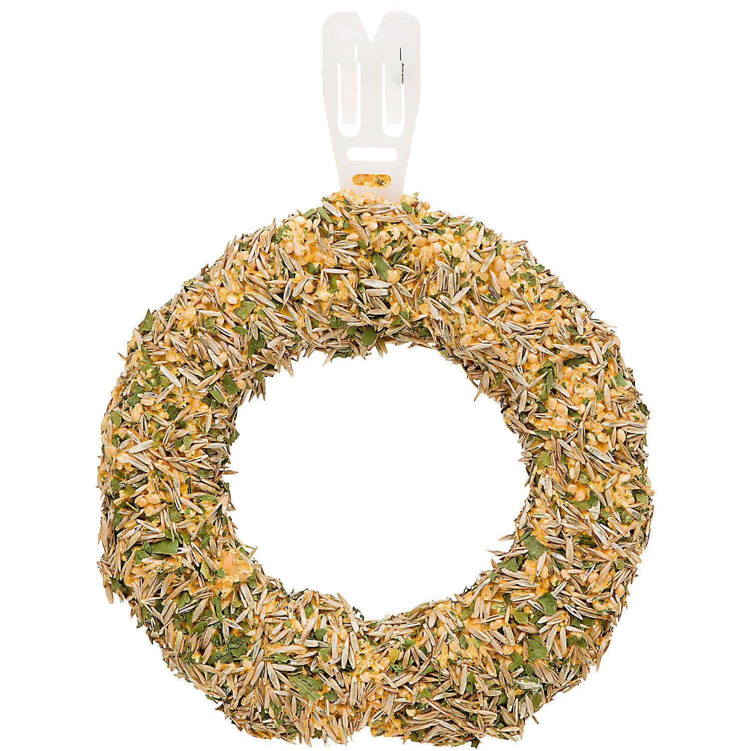 Vita Prima Swing Ring Multi-Grain Bird Treat