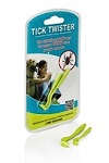 Tick Twister Tick Remover Tool Set