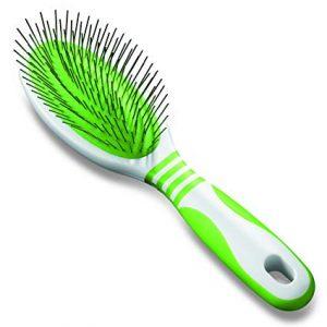 Andis Grooming Pin Brush