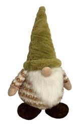 Petlou Gnome Dog Toy