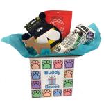 Doggie Buddy Box