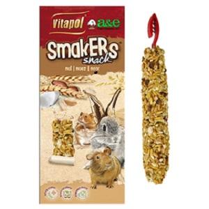 Vitapol Smackers