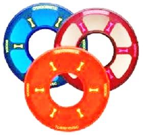 Booda Turbo Disc