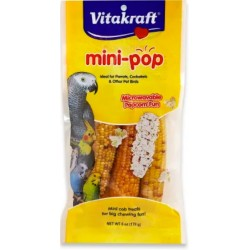 Vitakraft Mini Pop