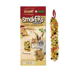 Vitapol Small Pet Smakers