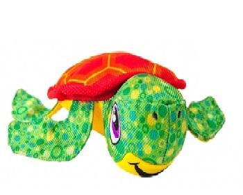 Outward Hound Floatiez Turtle