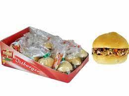 Vitapol Smakers Hamburger
