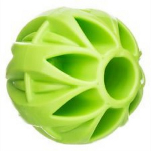 JW Megablast Ball