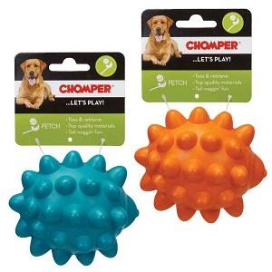 Boss Pet Chomper