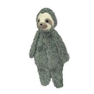 Petlou Flat Sloth